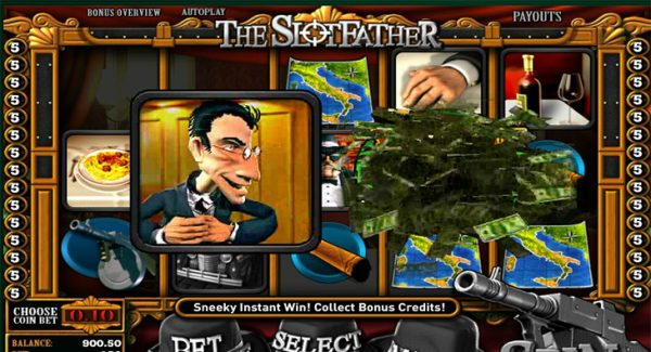 slot father