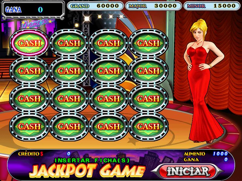 Pink casino no deposit