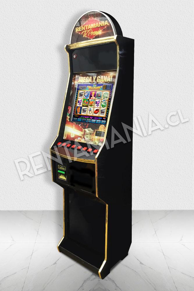 No Deposit Casino Gambling Forums Slot Machine