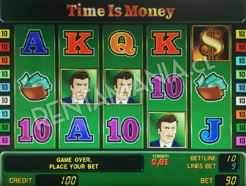 Игровые автоматы играть бесплатно братва золото партии базар робинзон